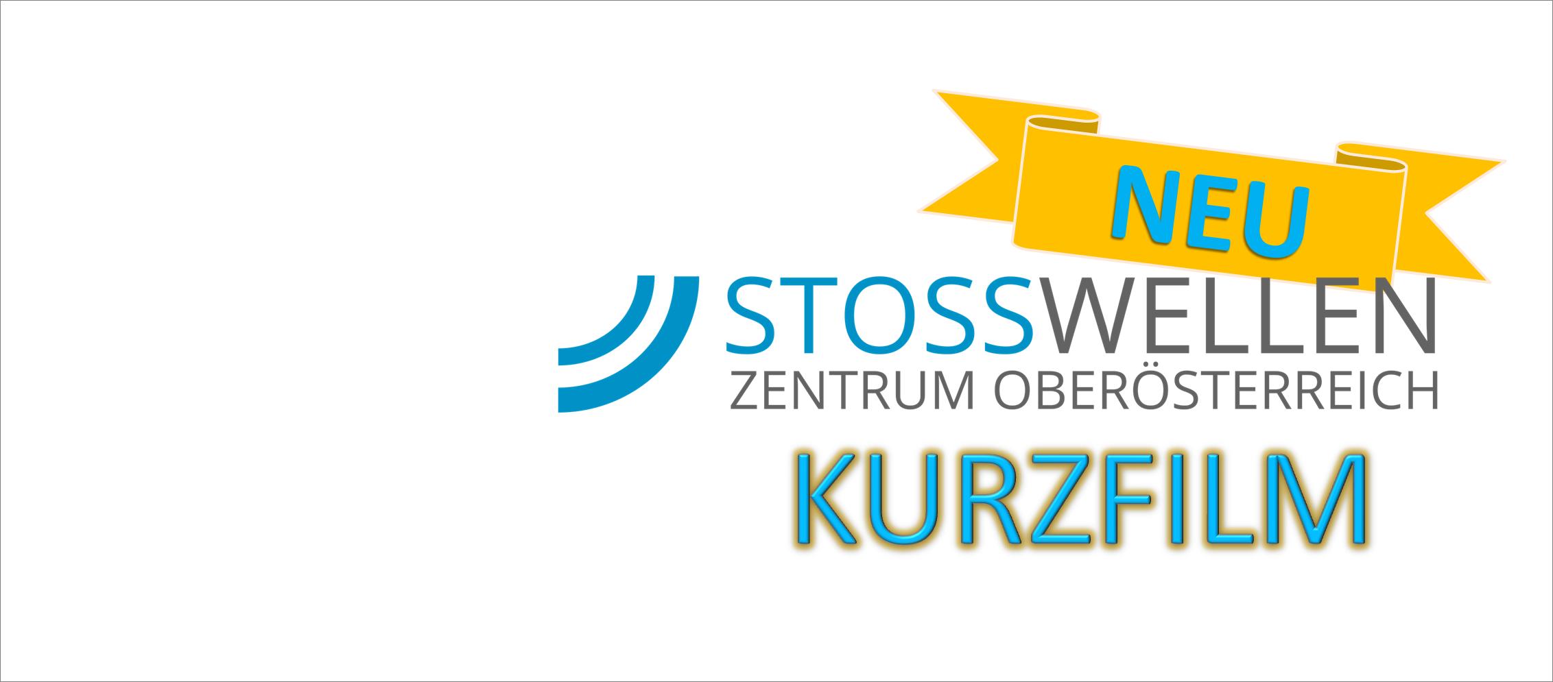 Stosswellenzentrum OÖ -Video!